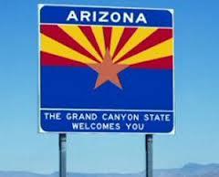 Best Kept Secret Cities In Arizona
