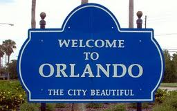 Is Orlando the Right Place to Call Home
