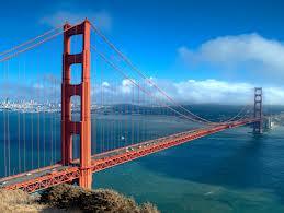 Moving To San Francisco ca