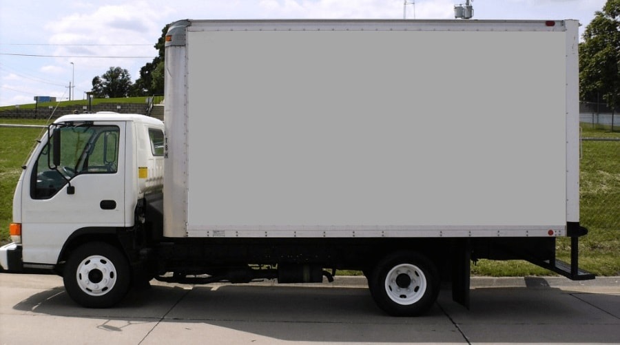 16-foot-moving-truck