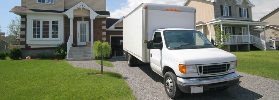 house-moving-truck